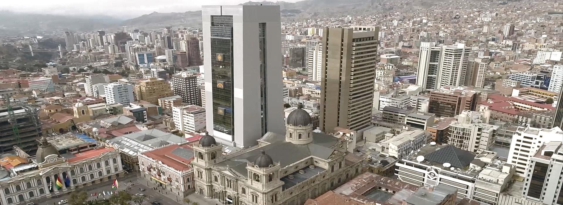 <small></small>CASA GRANDE DEL PUEBLO